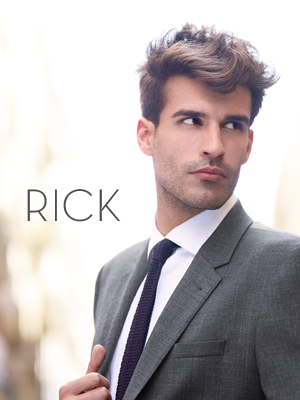 matte hair style american crew insight education and style trends 5980 | 300x400 rick